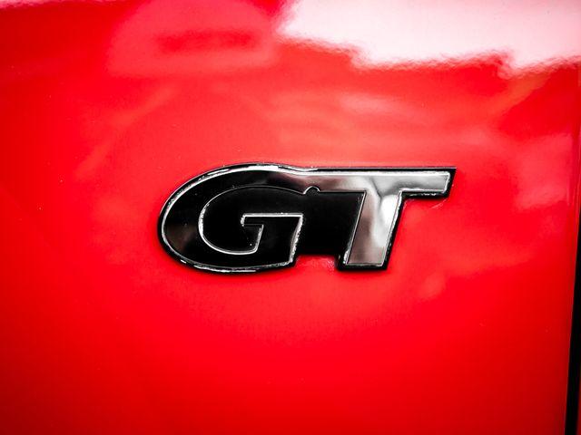 2000 Ford Mustang GT Burbank, CA 22