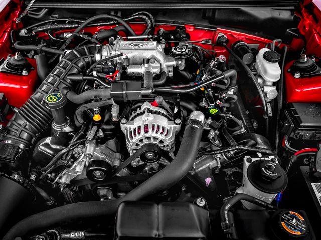 2000 Ford Mustang GT Burbank, CA 23