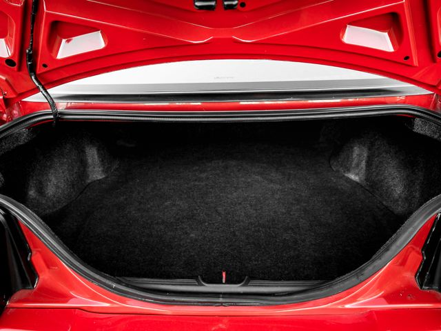 2000 Ford Mustang GT Burbank, CA 25