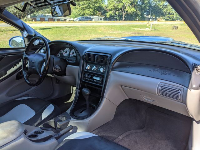 2000 Ford Mustang GT in Hope Mills, NC 28348