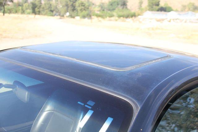 2000 Ford Mustang Santa Clarita, CA 27