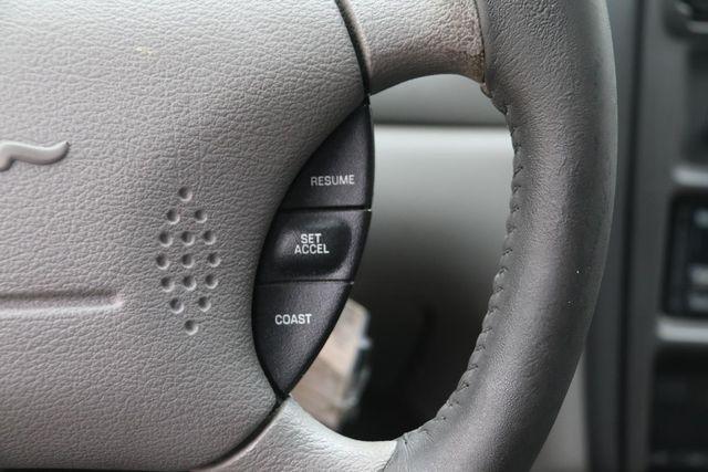 2000 Ford Mustang GT Santa Clarita, CA 23