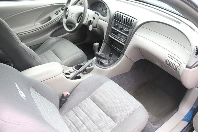 2000 Ford Mustang GT Santa Clarita, CA 8