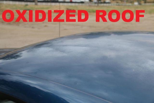 2000 Ford Mustang GT Santa Clarita, CA 26