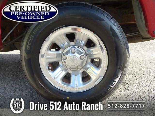 2000 Ford RANGER Reg Cab MANUAL TRANS in Austin, TX 78745