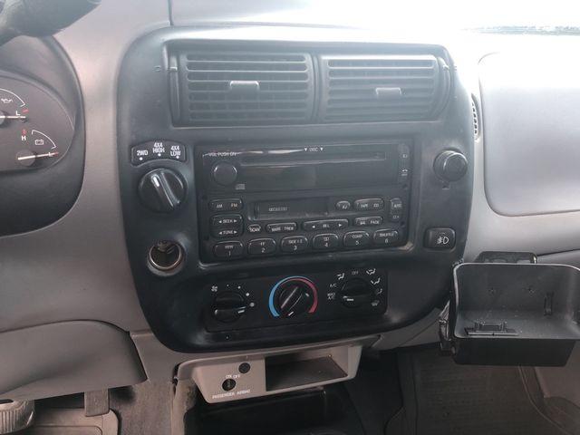 2000 Ford Ranger XLT Cape Girardeau, Missouri 13