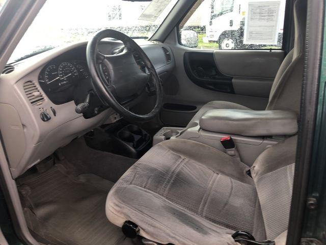 2000 Ford Ranger XLT Cape Girardeau, Missouri 8