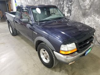 2000 Ford Ranger XLT Off Road Quad Cab   Dickinson ND  AutoRama Auto Sales  in Dickinson, ND