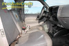 2000 Ford Ranger XLT in Jackson MO, 63755