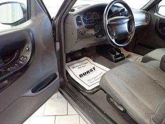 2000 Ford Ranger XLT Lincoln, Nebraska 3
