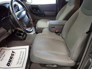 2000 Ford Ranger XLT Lincoln, Nebraska 4