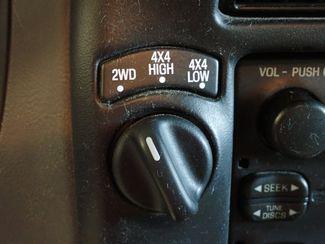 2000 Ford Ranger XLT Lincoln, Nebraska 7