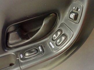 2000 Ford Ranger XLT Lincoln, Nebraska 8