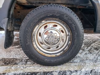 2000 Ford Ranger XLT 6mo 6000 mile warranty Maple Grove, Minnesota 23