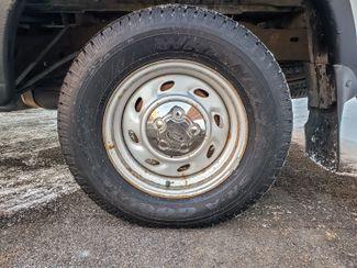 2000 Ford Ranger XLT 6mo 6000 mile warranty Maple Grove, Minnesota 24