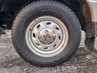 2000 Ford Ranger XLT 6mo 6000 mile warranty Maple Grove, Minnesota 25