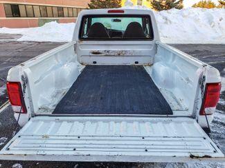 2000 Ford Ranger XLT 6mo 6000 mile warranty Maple Grove, Minnesota 7