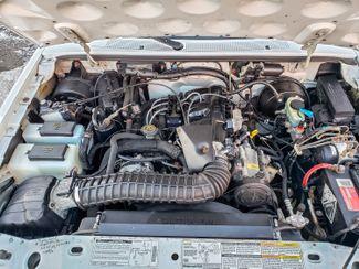 2000 Ford Ranger XLT 6mo 6000 mile warranty Maple Grove, Minnesota 5