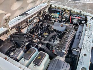 2000 Ford Ranger XLT 6mo 6000 mile warranty Maple Grove, Minnesota 10