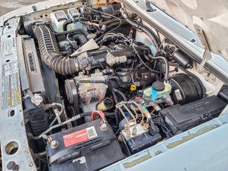 2000 Ford Ranger XLT 6mo 6000 mile warranty Maple Grove, Minnesota 11