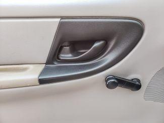 2000 Ford Ranger XLT 6mo 6000 mile warranty Maple Grove, Minnesota 15