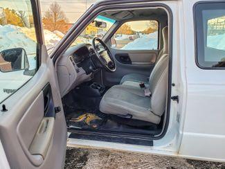 2000 Ford Ranger XLT 6mo 6000 mile warranty Maple Grove, Minnesota 12