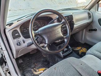 2000 Ford Ranger XLT 6mo 6000 mile warranty Maple Grove, Minnesota 18