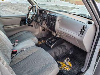 2000 Ford Ranger XLT 6mo 6000 mile warranty Maple Grove, Minnesota 19