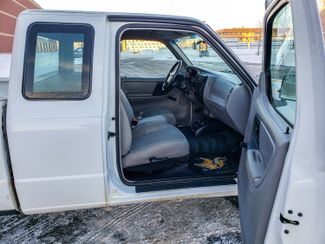 2000 Ford Ranger XLT 6mo 6000 mile warranty Maple Grove, Minnesota 13