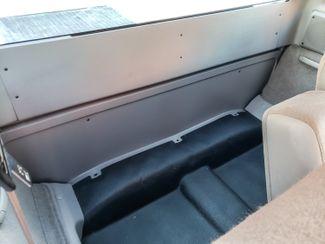 2000 Ford Ranger XLT 6mo 6000 mile warranty Maple Grove, Minnesota 21