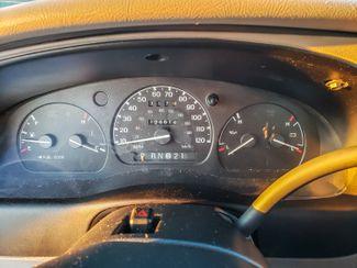 2000 Ford Ranger XLT 6mo 6000 mile warranty Maple Grove, Minnesota 20