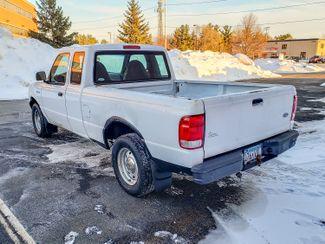 2000 Ford Ranger XLT 6mo 6000 mile warranty Maple Grove, Minnesota 2