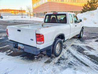 2000 Ford Ranger XLT 6mo 6000 mile warranty Maple Grove, Minnesota 3