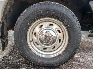 2000 Ford Ranger XLT 6mo 6000 mile warranty Maple Grove, Minnesota 26