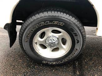 2000 Ford Ranger XLT Maple Grove, Minnesota 22