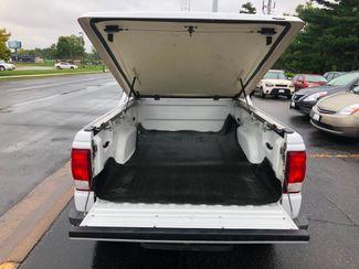 2000 Ford Ranger XLT Maple Grove, Minnesota 8
