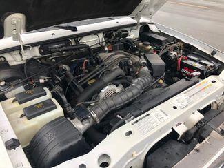 2000 Ford Ranger XLT Maple Grove, Minnesota 24
