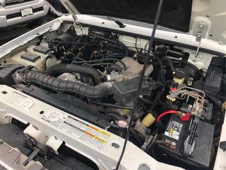 2000 Ford Ranger XLT Maple Grove, Minnesota 25