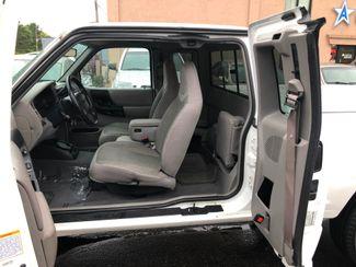 2000 Ford Ranger XLT Maple Grove, Minnesota 10