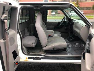 2000 Ford Ranger XLT Maple Grove, Minnesota 11