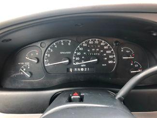 2000 Ford Ranger XLT Maple Grove, Minnesota 16