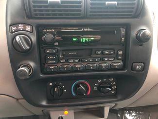 2000 Ford Ranger XLT Maple Grove, Minnesota 17