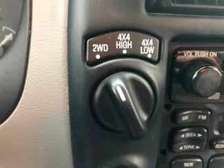 2000 Ford Ranger XLT Maple Grove, Minnesota 18