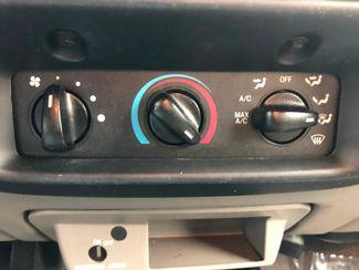2000 Ford Ranger XLT Maple Grove, Minnesota 19