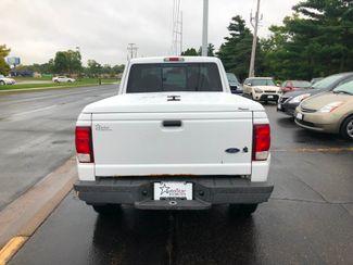 2000 Ford Ranger XLT Maple Grove, Minnesota 7