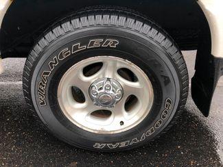 2000 Ford Ranger XLT Maple Grove, Minnesota 21