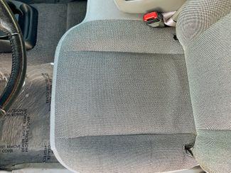 2000 Ford Ranger XLT AWD Maple Grove, Minnesota 18