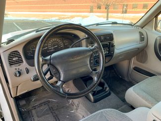 2000 Ford Ranger XLT AWD Maple Grove, Minnesota 16