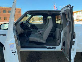 2000 Ford Ranger XLT AWD Maple Grove, Minnesota 20