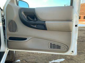 2000 Ford Ranger XLT AWD Maple Grove, Minnesota 13